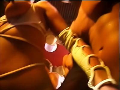 fotos caseiras de sexo no carnaval do rio 5