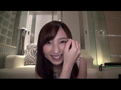 【シロウトTV】のぞみ 20歳 女子大生 素人個人撮影、投稿。698 SIRO-2503