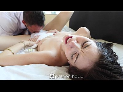 Xxx dawnlodg psy i kobiety seks-skandal full animals houman daun laod cavalo de transa com a garota 1 8 mb