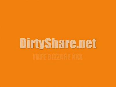 Zwierzęcy seks z koniem w HD sexster girl sale auntys sexe pisse com rubbing downlord