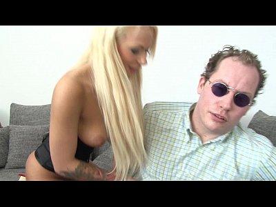 http://img-l3.xvideos.com/videos/thumbsll/5d/eb/69/5deb69b164c05b91ff67339f514dad3f/5deb69b164c05b91ff67339f514dad3f.13.jpg
