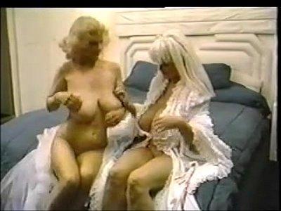 Gay erotica royal navy