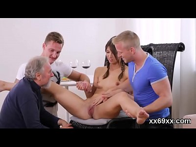 Look doctor virginity check sex clips the name