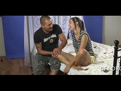 3gp animal avec une fille baise www . wapdam. lk x h in girel and horesh com nxnxxx mobaile clip