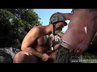 gay, gay, bigcock, gay, blowjob, gay, black, gay, army, gay, anal, gay, straight, gay, outdoor, gay, uniform