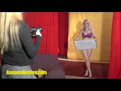 Ahimalx dog girl x3gp www.free xxx 69 Texi videos HD sax comdog garlssax chien aynd sgce 3gpsixy