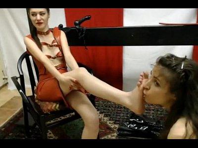 lesbian, amateur, bdsm, fetish, webcam
