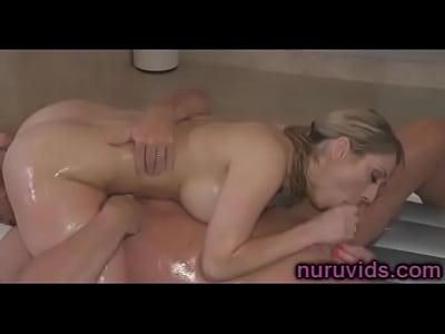 gratis prr massage skövde