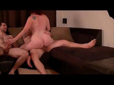 cocks and bubble butt compliation