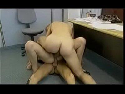 hardcore bigtits horny blond top gata nicole