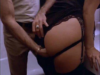 Naked sex fuck porn