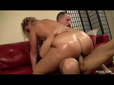 Briella Bounce Creampie Videos HD Magic TV
