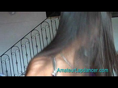 Hot xxx video 1080p download xxxsexi vidos dowlod pk hose dog vibeo hd full sur x
