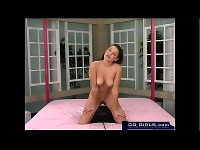 novinha seduz o professore na aula - xvideosbrasileiros club