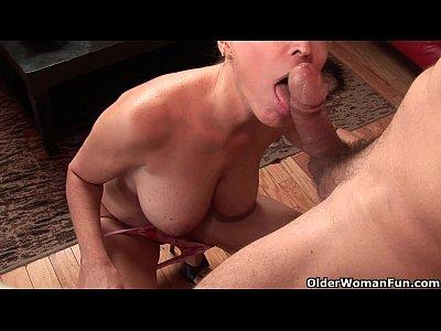 http://img-l3.xvideos.com/videos/thumbsll/63/05/ea/6305ea3758dad51608d0651fbd47d5d2/6305ea3758dad51608d0651fbd47d5d2.7.jpg