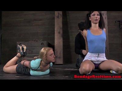 Carmella santiago pornstar