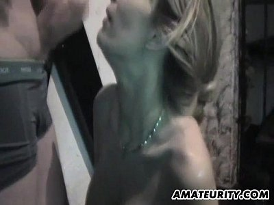 http://img-l3.xvideos.com/videos/thumbsll/63/ed/f9/63edf94b63271dd0319de99ff988a491/63edf94b63271dd0319de99ff988a491.23.jpg