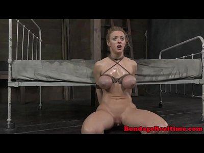 lesbian porn in shower