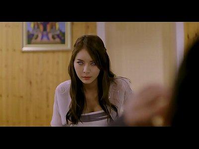 韓国のエロ系映画!エロいシーンがそれなりに! by|eroticjp.club|tWxg852y
