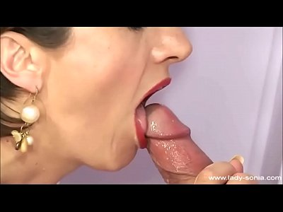 Ladysonia video: lady sonia cumshots compilation