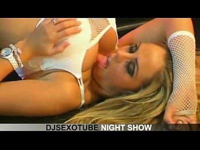 Webcam flagra cenas quentes de sexo amador