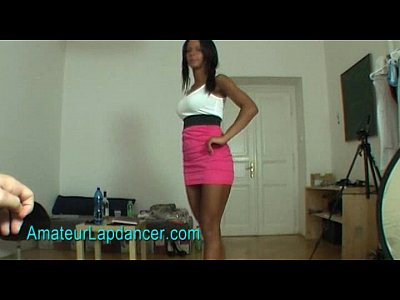 Randi delight www xxx 1080p hd video free download com sexy animal boor w HD zooxxx