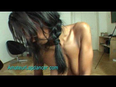 African billycams zop up Hund und gril viedo brooklyn pornolari xnxxc cm