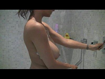 xvideos com 0827d5042e3a03b20538c056b8268cc6