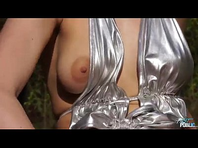 http://img-l3.xvideos.com/videos/thumbsll/67/7a/f4/677af41dd3a13c396a6d4f2bf4e6b8e5/677af41dd3a13c396a6d4f2bf4e6b8e5.16.jpg