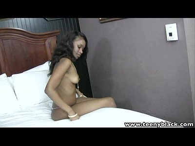 X hd-daunlod com animals ex clips girls dog with boobs sex animas mobile
