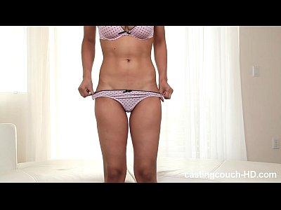 Litel gral foda neue secxxx vedios xxx sex vidieo to garl and sunny leone full videos download