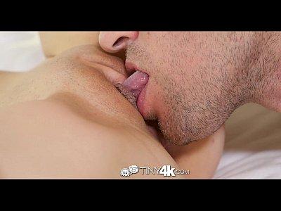 Sex uodes doog dwoled animal girl sex 3gp king for mobile xxx downlof dogs girls full movie