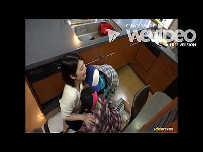 zorrita messicana ximena succhiare il y montando en hotel