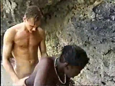 African porn sex rastas absolutely not