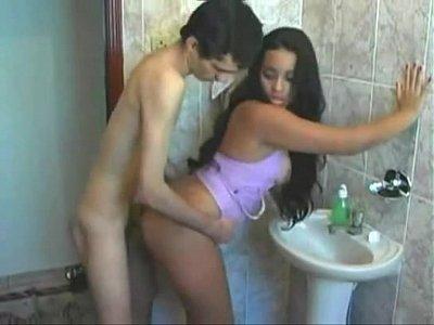 porno nett www porno se