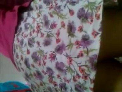 Videos Bajo Faldas sexi mami