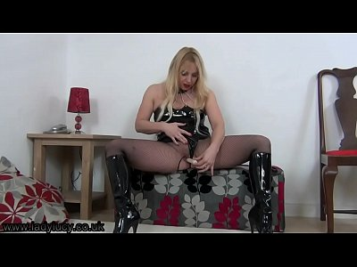 Blonde,Boots,Domination,Dildo,Worship,Fantasy,Pvc,Vinyl,Dirtytalk,Verified Profile