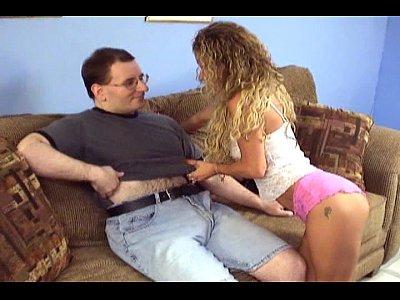 Goddess aprendendo a transar sweetheart!