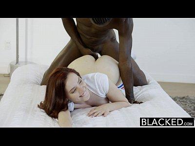 Xxxanimal sex v man r monky termedya xxx.indn.vedo.com