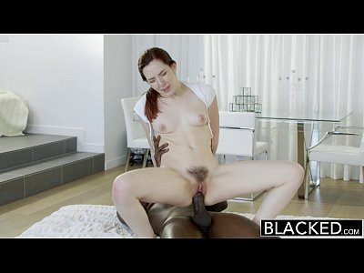 HDxxxx.com dog and woman faking mobile sex movies سكس لتحميل فديو com