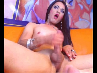 cam4 español videos porno de travestis