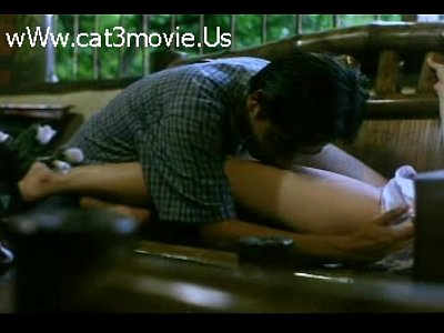 tagalog sex videos Free Tagalog sex video sex movie was added 21 days ago together  with.
