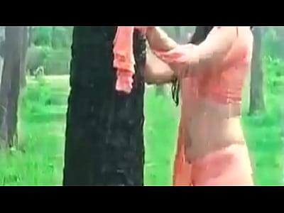high quality sex videos of kerla girls