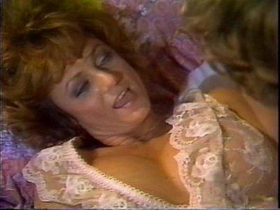 Great vintage vanessa del rio full movie - 1 2