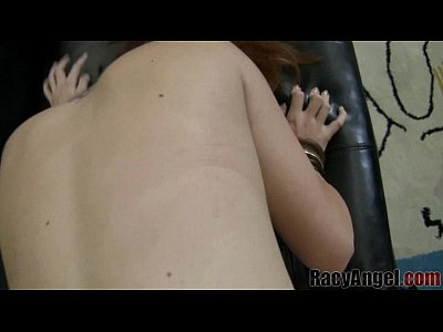 Woman and animals mating przekąski com beast full xxx hor animal dowanleod