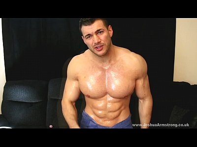 video, cock, oil, fetish, fantasy, gay, xxx, bodybuilder, muscle, roleplay, worship, wanking, leather, hunk, pecs, alpha, biceps, verbal, cocky