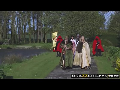 brazzers - stor