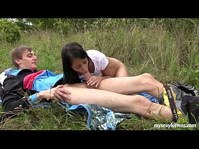 Very hot sexy hd com 3gp10min sesso HD x dawonlod fuck animal phone vedio