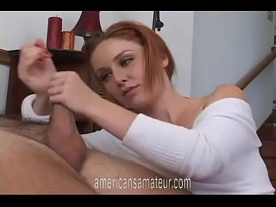Hardcore Sex Oral video: The sinful intimacy of american housewives Vol. 7