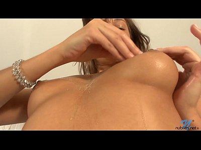 Xxx sx video animal vs gril xxxanimal and man women video sex 3gp xxx sex garls and hours dog v girls xxx dawolod